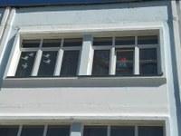 Школа 20 8б класс 308 кабинет  (1)