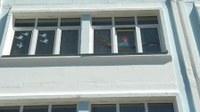 Школа 20 8б класс 308 кабинет  (2)