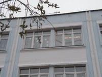 Школа 20 8б класс 308 кабинет  (3)