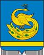 Управление культуры, спорта и молодёжной политики г. Пласт, Челябинская область